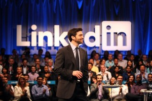 S3-Corp-Sunrise-Software-Solutions-Corp-LinkedIn-CEO