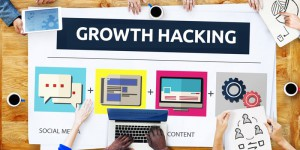5 Growth Hack Tips for E-Commerce Stores