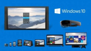 Windows 10 Launching This Summer in 190 Countries and 111 Languages