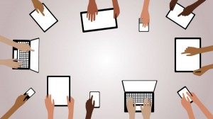 How IT Departments Can Make BYOD Safer: Five Top Tips