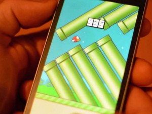 S3 Corp-Sunrise-Software-Solutions-Corp_Flappy-bird