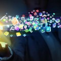 What Are The Implications Of Growing Mobile Technology On The Financial Industry?