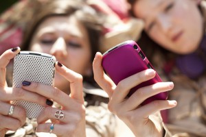 Why Facebook Has Difficulties Keeping Teens