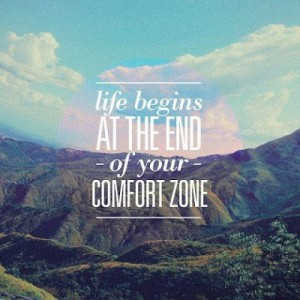 S3 Corp-Sunrise-Software-Solutions-Corp_comfort-zone