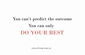 S3 Corp-Sunrise-Software-Solutions-Corp_do-your-best