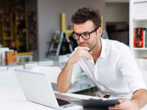 7 skills you never knew you needed for a career in IT