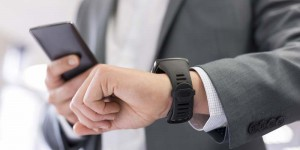 Wearable technology poised to surge: things all CEOs & CIOs must know