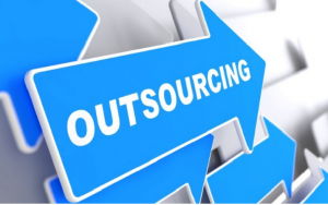 Top 5 Tips You Need to Plan Your Software Product before Outsourcing