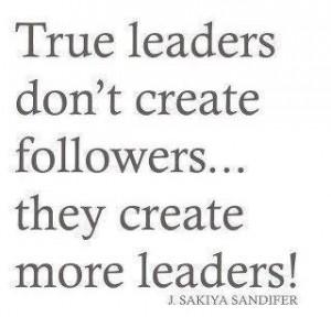 Sunrise Software Solutions Corporation - S3 Corp.- Leadership-create-followers