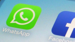 Facebook accused over WhatsApp takeover