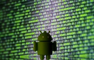 google hire indian engineer to develop android application