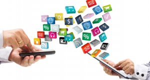 The Three Biggest Trends In Mobile Apps Right Now