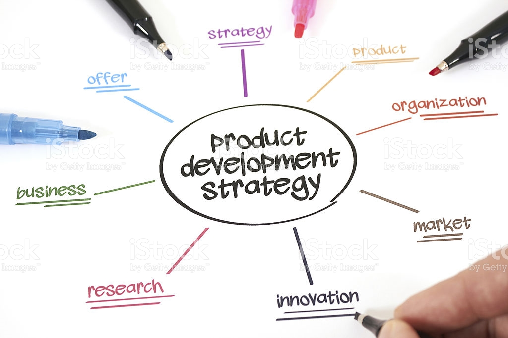 Top 5 tips you need to plan your software product before for Product development corporation