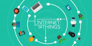 What is Next for IoT?
